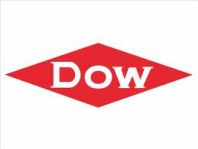 Dow and early partner of Fruehauf Trailer